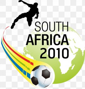 Football - 2010 FIFA World Cup South Africa 2014 FIFA World Cup Brazil National Football Team PNG