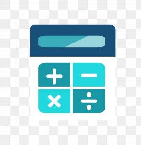 Mathematics - Division Mathematics Subtraction Addition Business PNG