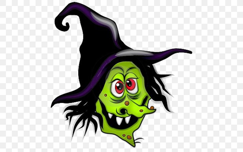 Wicked Witch Of The West Witchcraft Cartoon Clip Art Png 512x512px Wicked Witch Of The West Watch spongebob squarepants season 12 full episodes online cartoons. wicked witch of the west witchcraft