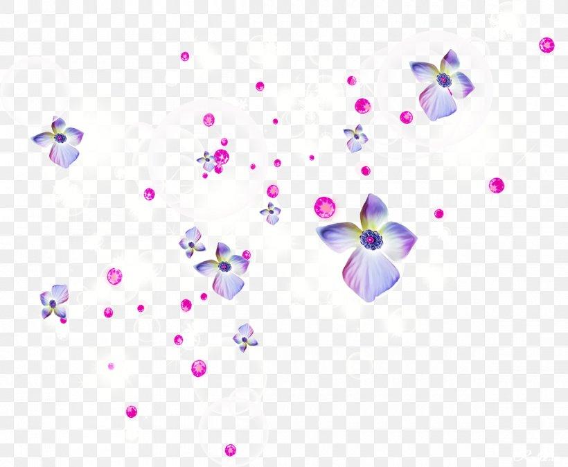 Flower Desktop Wallpaper, PNG, 1200x987px, Flower, Heart, Lavender, Lilac, Magenta Download Free