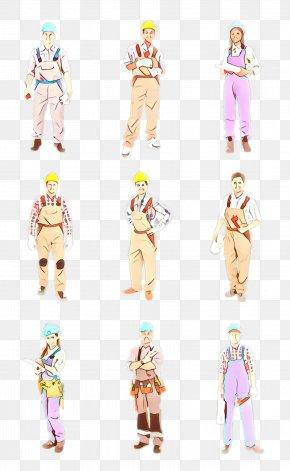 Fashion Design Costume Design - Costume Design Fashion Design PNG