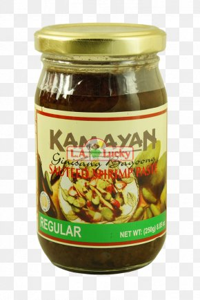 Shrimp - Sauce Shrimp Paste Filipino Cuisine Vegetarian Cuisine PNG