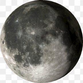 Lunar Exploration - January 2018 Lunar Eclipse Supermoon Google Lunar X Prize Blue Moon Full Moon PNG