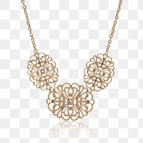 Necklace - Necklace Oriflame Consultant Fashion Earring PNG