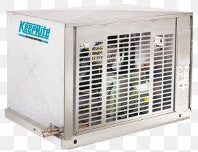 Refrigeration Air Conditioning Condenser HVAC Condensation PNG