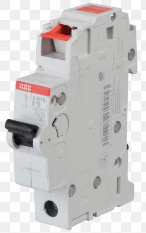 Circuit Breaker - Circuit Breaker Electrical Network Electronics Disjoncteur à Haute Tension ABB Group PNG