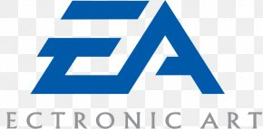 Electronic Arts - Electronic Arts Star Wars: Battlefront II Video Game Developer Electronic Entertainment Expo PNG