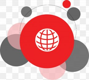 Web Page - LinkedIn Social Media Logo Business Marketing PNG