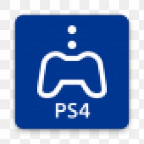 Playstation - PlayStation 4 PlayStation 3 Remote Play Android PNG