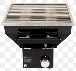 Grill Flame - Barbecue Teppanyaki Gasgrill Grilling PNG