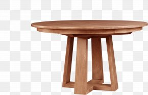 Table - Table Loft Dining Room Furniture Chair PNG