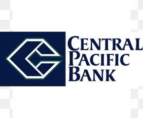 Central Bank - Bank Of Hawaii Central Pacific Financial Corporation Bank Of Hawaii Finance PNG