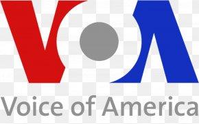 United States - United States Voice Of America Broadcasting VOA Amharic VOA Somali PNG