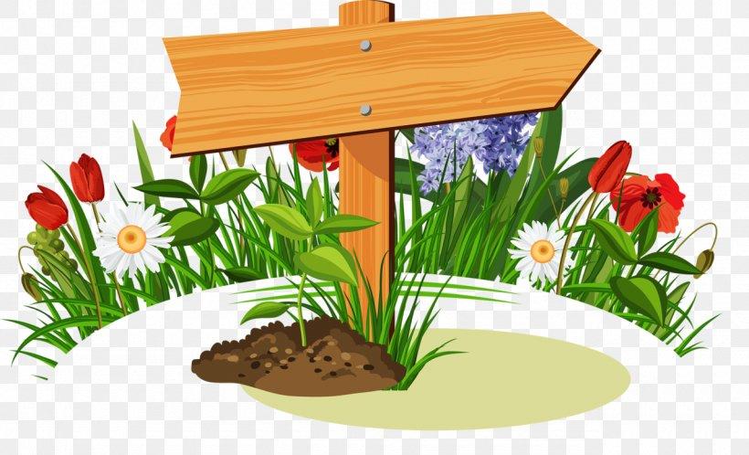 Wheelbarrow Garden Cartoon Png 1280x778px Wheelbarrow Cartoon Floral Design Floristry Flower Download Free