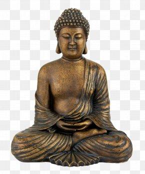 Buddha - Gautama Buddha Seated Buddha From Gandhara Bodhi Tree Buddharupa Buddhism PNG