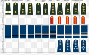 Armed Forces Rank - Military Rank Royal Canadian Air Force Captain Canadian Armed Forces PNG
