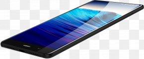 Bezel Less Mobile Phone - Sony Xperia XZ Premium Umidigi Samsung Galaxy Note 7 Telephone Smartphone PNG