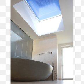 Heinrich Strunz Gruppe Window Rehau Glass Interior Design ServicesSave Electricity - LAMILUX PNG