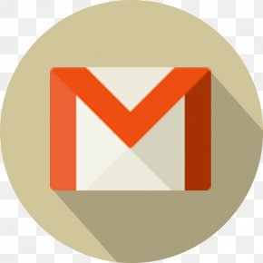 Gmail Logo - Southern University Law Center Email Logo Signature Block Icon PNG