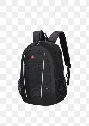 Backpack - Backpack Download Bag PNG