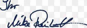 Reinhardt - Calligraphy Handwriting Logo Font PNG