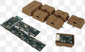Internet Of Things Sensors - Internet Of Things Sensor Arduino Relayr (iThings4U GmbH) PNG