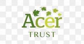 Acer Logo - Logo Font Brand Product Leaf PNG