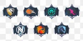 League Of Legends - North America League Of Legends Championship Series 2017 Summer European League Of Legends Championship Series PNG