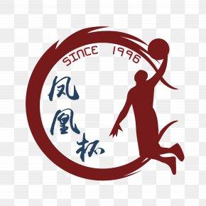 Sneakers Shoe Nike Mens Air Max 97 OG/UNDFTD 'Undefeated Air Jordan 6 Mens Retro 'Gatorade Nike Huarache PNG