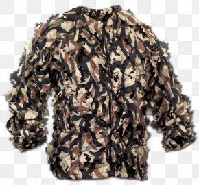 Suit - Camouflage Ghillie Suits Pants Clothing PNG