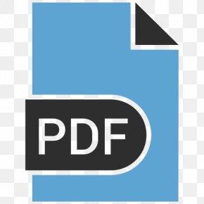 File Format - JavaScript PDF PNG