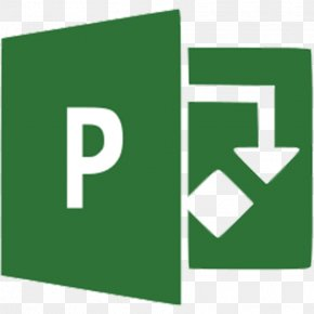 Microsoft - Microsoft Project Server Project Portfolio Management PNG