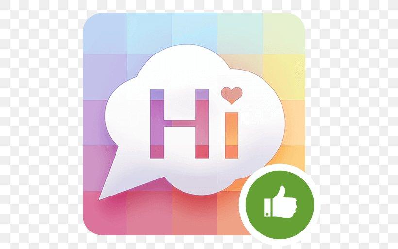Få det på dating Android nedladdning