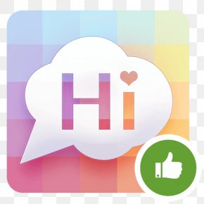 Android - Android Download App Store Online Chat PNG