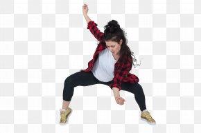 Trampoline - Hip-hop Dance Jumping Fitnesstraining Shoulder Physical Fitness PNG