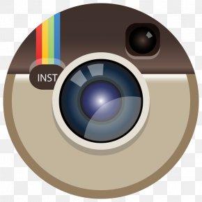 Instagram Logo - Logo PNG