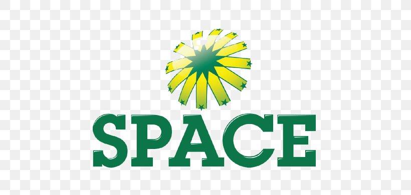 Salon Space Animal Husbandry Logo Font Germany, PNG, 690x390px, Animal Husbandry, Brand, Flower, Germany, Green Download Free
