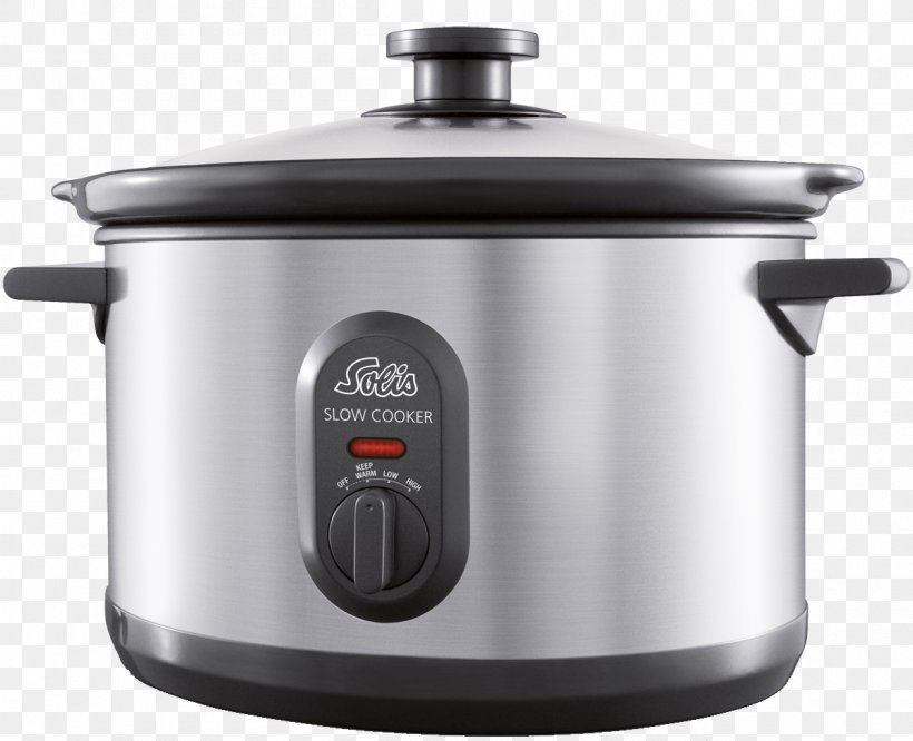Slow Cookers Solis 820 Slowcooker Crock-Pot CSC025 Slow Cooker Crock-Pot SC7500 Saute Slow Cooker, PNG, 1200x976px, Slow Cookers, Cooker, Cooking, Cookware Accessory, Cookware And Bakeware Download Free