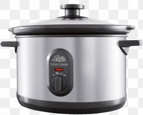 Slow Cooker - Slow Cookers Solis 820 Slowcooker Crock-Pot CSC025 Slow Cooker Crock-Pot SC7500 Saute Slow Cooker PNG