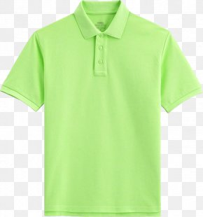 T-Shirt - T-shirt Polo Shirt Clothing Sleeve Collar PNG