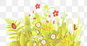 Floral Design Desktop Wallpaper Plant Stem Leaf Font PNG