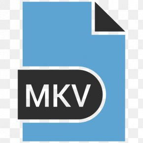MKV File Format Converter - Filename Extension File Format Text File PNG