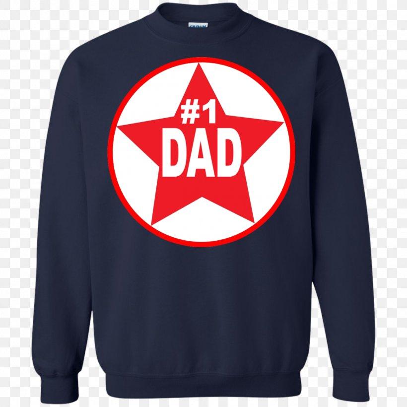 T-shirt Hoodie Sleeve Gildan Activewear, PNG, 1155x1155px, Tshirt, Active Shirt, Bluza, Brand, Clothing Download Free
