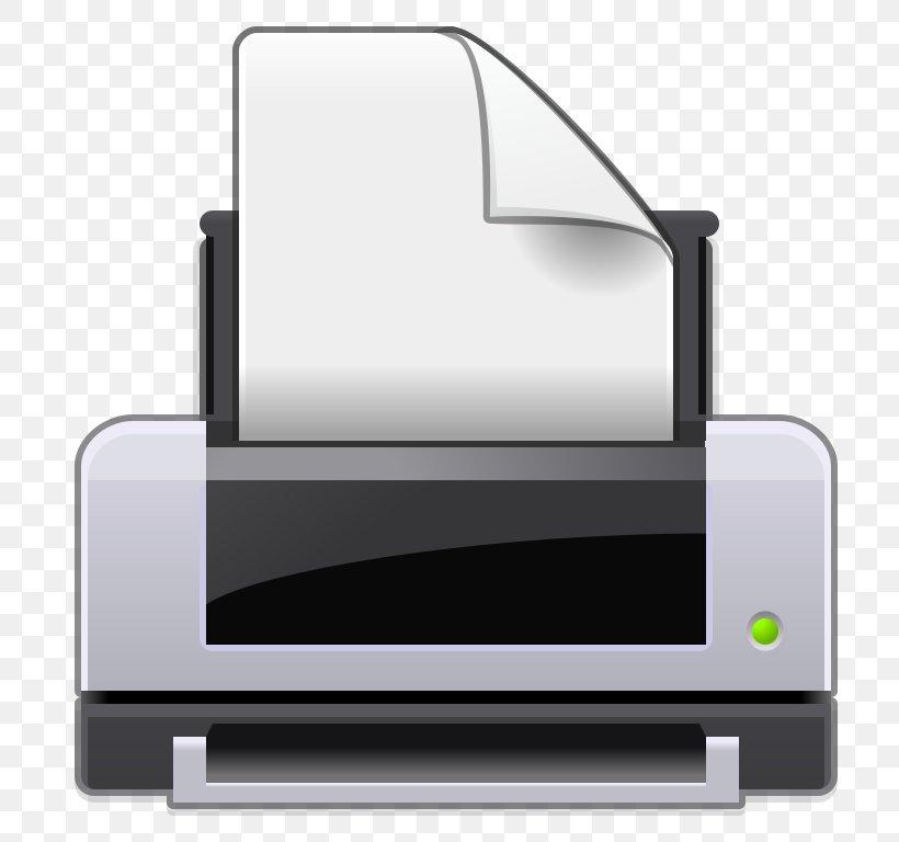 printer clip art printing vector graphics png 768x768px 3d printing printer computer desktop environment directory download printer clip art printing vector