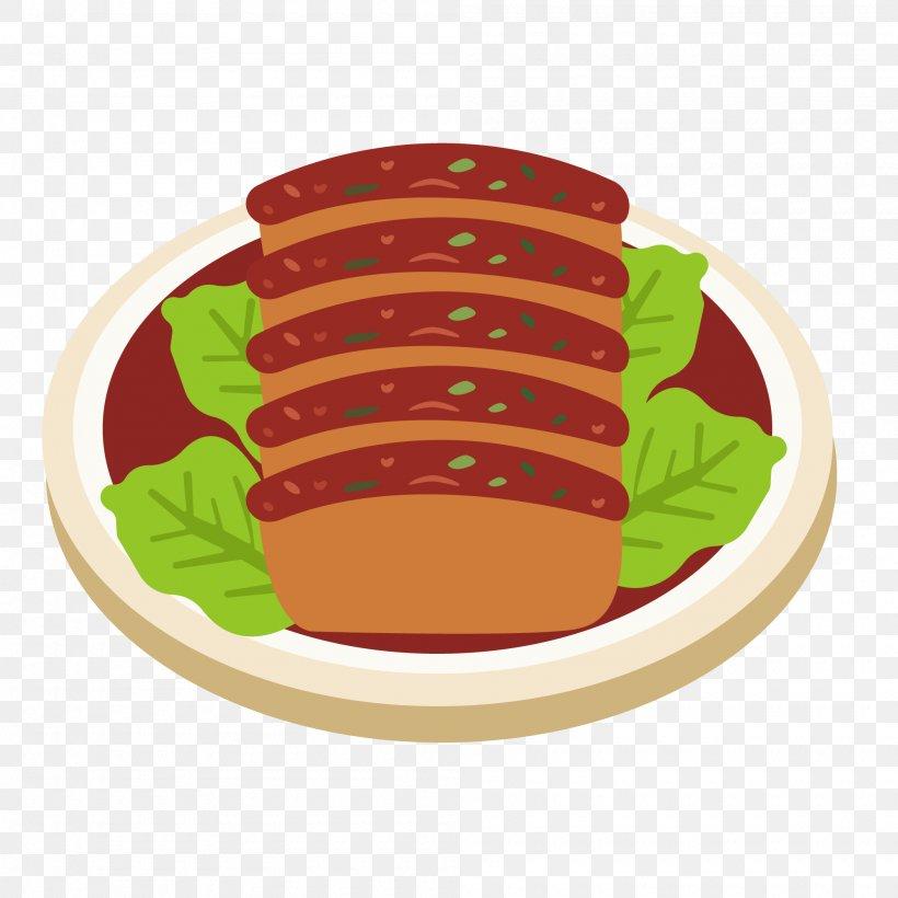 Food Dish Cuisine Fast Food Side Dish, PNG, 2000x2000px, Food, Cuisine, Dish, Fast Food, Sausage Download Free
