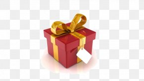 Chinese New Year Gift Box - Gift Box Ribbon Christmas Packaging And Labeling PNG