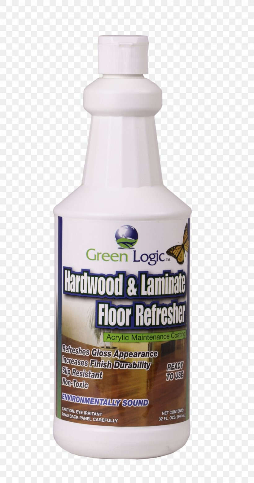 Laminate Flooring Wood Floor