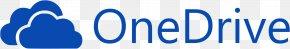 Google Drive Logo - Logo OneDrive Font PNG