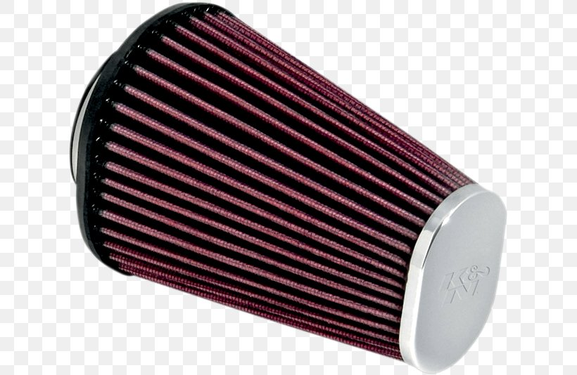 Air Filter Car K&N Engineering Motorcycle BMW R NineT, PNG, 627x534px, Air Filter, Auto Part, Bmw R Ninet, Cafe Racer, Car Download Free