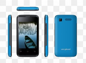 Smartphone - Feature Phone Smartphone Firmware Flash Memory Flash File System PNG